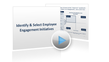 Identify-and-select-employee-engagement-initiatives---sb