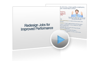 Redesign-jobs-for-improved-performance---sb