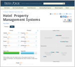 Hospitality_vl_screen
